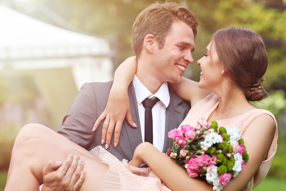 dallo estate planning for newlyweds