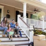dallo estate planning family sitting
