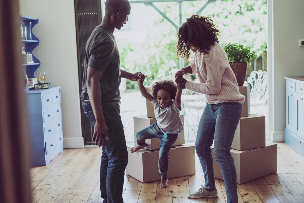 dallo estate planning family