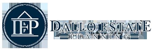 Dallo Estate Planning Logo