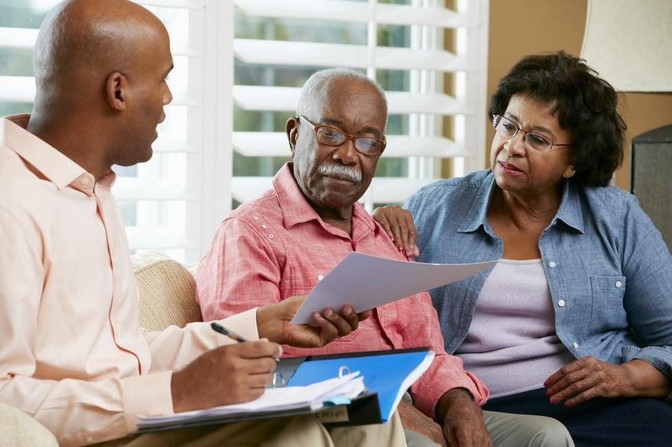 dallo estate planning elder law care